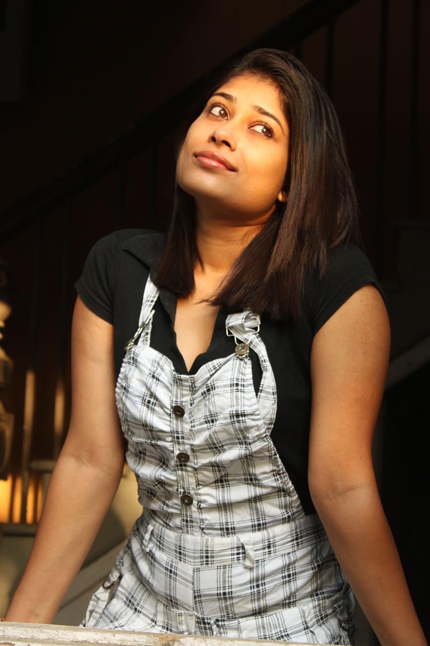 Sakshi Ratra